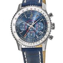 Breitling Men's Watch AB0130C5-C894-719P