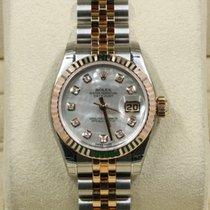Rolex Lady-Datejust 179171 2017 new