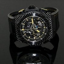 Hublot King Power Carbono 48mmmm