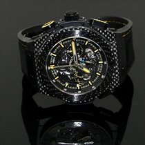 Hublot King Power Carbon 48mmmm
