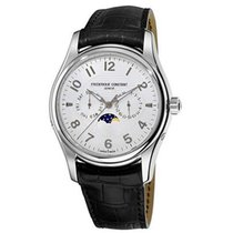 Frederique Constant Runabout FC-360RM6B6
