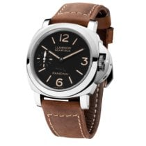 Panerai Special Editions PAM 00464 2012 pre-owned
