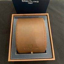 Breitling Chronomat 41 41mm
