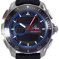 Omega Speedmaster Skywalker X-33 Titanium 45mm