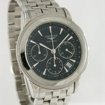 Longines Master Collection L 2 714.4 2012 pre-owned