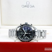 Omega Speedmaster Day Date Zeljezo 39mm