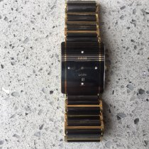 Rado Diastar Ceramic 31mm Black United States of America, Texas, allen