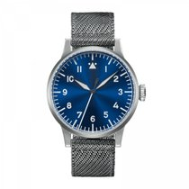 Laco Münster 862081 2019 new