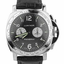 Panerai Special Editions PAM00189 2000 pre-owned