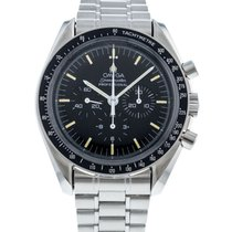 Omega Speedmaster Professional Moonwatch 3590.50.00 usados