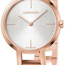ck Calvin Klein K8N23646 new