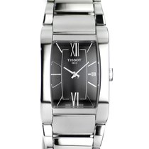 Tissot Ladies watch Generosi-T Quartz