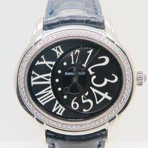 Audemars Piguet Millenary Ladies Factory Diamonds (Only Watch)