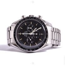 Omega Speedmaster Professional Moonwatch 145.022 1970 pre-owned