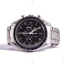 Omega Speedmaster Moonwatch 145.022 Extract