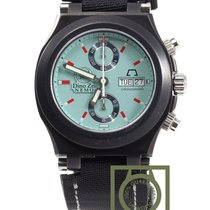 Anonimo Dino Zei Nemo OxPro Chronograph Limited Edition NEW