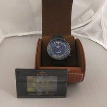 Breitling Navitimer 01 (46 MM)