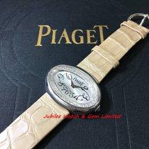 Piaget G0A30097 Limelight Magic Hour White Gold Quartz 31mm