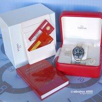 Ωμέγα (Omega) Speedmaster chrono DAY-DATE MK40 Cosmo Ref....