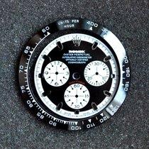 Rolex Daytona Nuevo