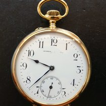 Vacheron Constantin 1900 tweedehands