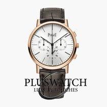 Piaget Altiplano G0A40030   40030 new