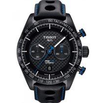 Tissot PRS 516 T100.427.36.201.00 nuevo