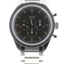 Omega Speedmaster 60th Anniversary 311.10.39.30.01.001 Limited...