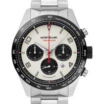 Montblanc Timewalker 118490 2020 new