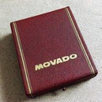 Movado occasion