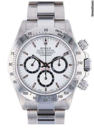 97d6e5b6e2a Rolex Daytona - Todos os preços de relógios Rolex Daytona na Chrono24