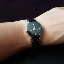 Rado Centrix Uhren | Chrono24.ch