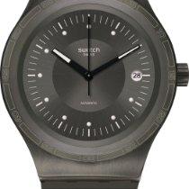 Swatch YIM401 new