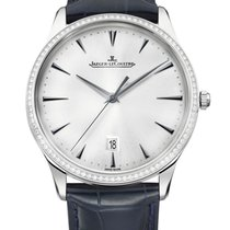 Jaeger-LeCoultre 1283501 2019 new