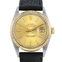 Rolex Datejust 16013 16013 1985 occasion