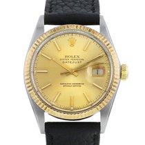Rolex Datejust 16013 16013 1985 occasion