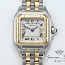 Cartier Panthère brukt