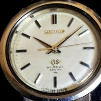 Seiko Women's watch Grand Seiko 26mm Manual winding pre-owned Watch with original box 1969