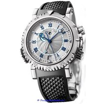 Breguet Marine 5847BB/12/5ZV new
