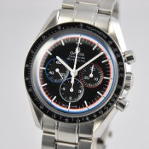 Omega Speedmaster Professional Moonwatch 311.30.42.30.01.003 2018 pre-owned