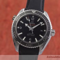 Omega Seamaster Planet Ocean 23232462101003 occasion