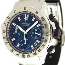 Hublot Super B Classic Chronograph Watch 1921.NL40.1