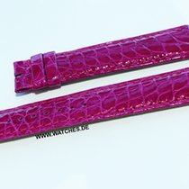Cartier LT00122 - Pink Crocodile