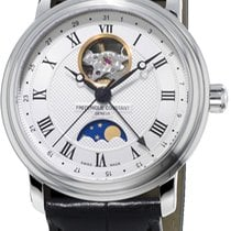 Frederique Constant Classics Moonphase FC-335MC4P6