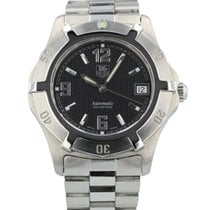TAG Heuer Exclusive