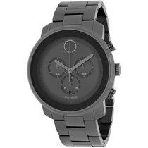Movado Bold 3600277 Watch