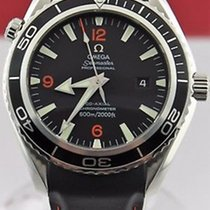 Omega Seamaster Planet Ocean  2900.51 Automatic Co-axial...