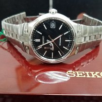 Seiko Spring Drive SMK001J1 First Generation