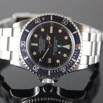 3d1cc990de2 Rolex Sea-Dweller usati - 1.099 offerte