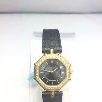 Gérald Genta Women's watch 28mm Quartz pre-owned Watch only